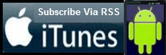 Subscribe Via RSS Android Mobile Ready